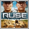 Erfolge zu R.U.S.E. - Don't believe what you see