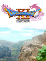 E3 Dragon Quest 11: Streiter des Schicksals