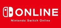 Nintendo Switch Online: Kostenpflichtiger Mitgliederdienst startet in der zweiten Septemberhälfte