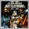 Komplettlösungen zu Star Wars: Battlefront 2 (2005)