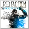 Komplettl�sungen zu Red Faction: Armageddon