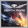 Death Road