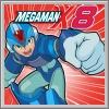 Komplettlösungen zu MegaMan X8
