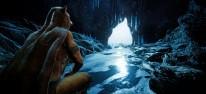 Shaman: Spirithunter: Ehemalige Robinson-Entwickler arbeiten an exklusivem Action-Adventure für Oculus Rift