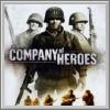 Komplettlösungen zu Company of Heroes