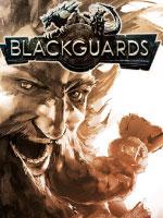 Komplettlösungen zu Das Schwarze Auge: Blackguards