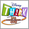 Komplettlösungen zu Disney Th!nk: Das Schnelldenker-Quiz