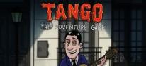 Tango: The Adventure Game: Argentinisches 2D-Abenteuer für PC und Mac veröffentlicht