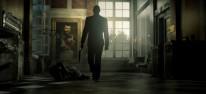 Hitman: Sniper Assassin: Gerücht: Neuer Hitman-Teil in Entwicklung