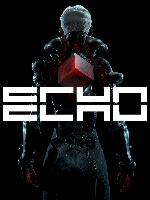 Alle Infos zu Echo (PlayStation4)