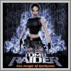 Komplettlösungen zu Tomb Raider: The Angel of Darkness