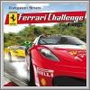Komplettlösungen zu Ferrari Challenge