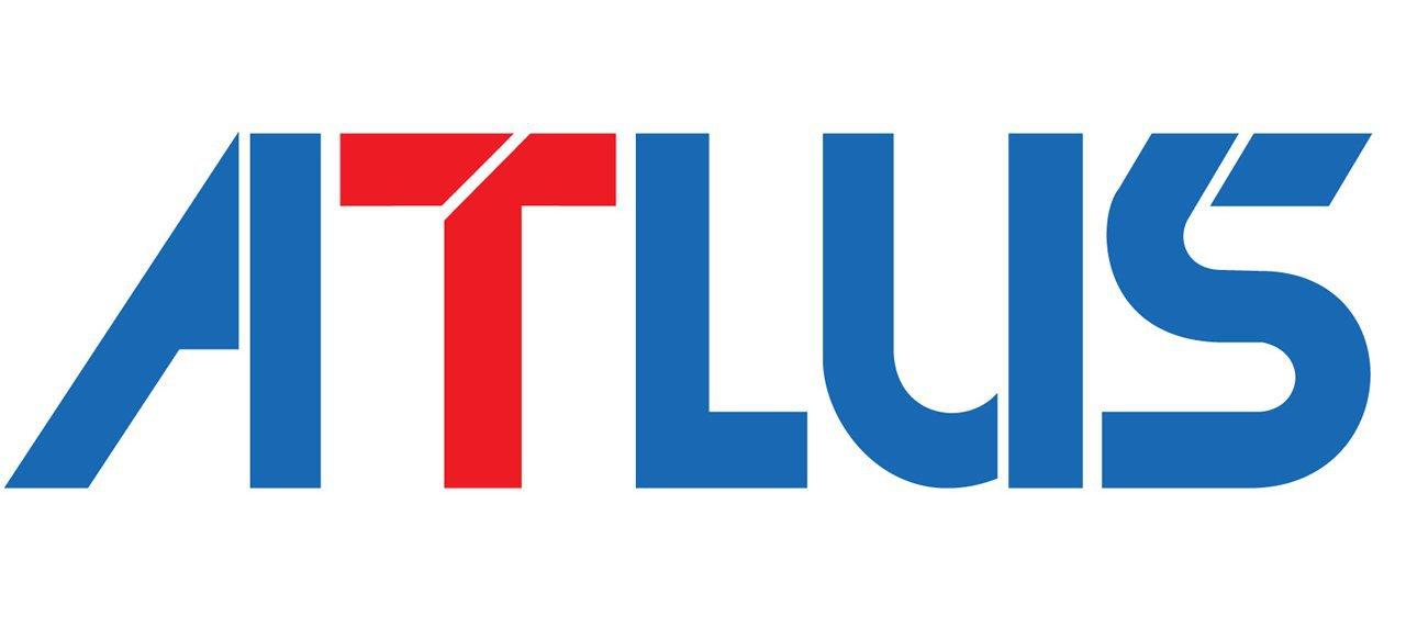 Atlus (Unternehmen) von Atlus
