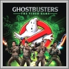 Erfolge zu Ghostbusters - The Video Game