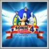 Komplettl�sungen zu Sonic the Hedgehog 4: Episode I