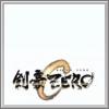 Komplettlösungen zu Kengo Zero