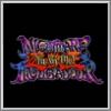 Komplettlösungen zu Yu-Gi-Oh! Nightmare Troubadour