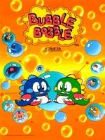 Alle Infos zu Bubble Bobble (Oldie) (PC)