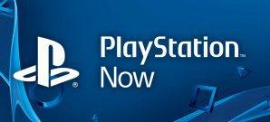 Sony startet Spiele-Streaming-Dienst in Deutschland
