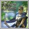 Elven Legacy für PC-CDROM