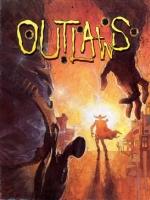 Alle Infos zu Outlaws (PC)