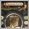 Komplettlösungen zu Professor Layton und das geheimnisvolle Dorf