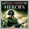 Komplettlösungen zu Medal of Honor: Heroes