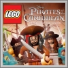 Komplettl�sungen zu Lego Pirates of the Caribbean - Das Videospiel