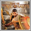 Erfolge zu Rise of the Argonauts