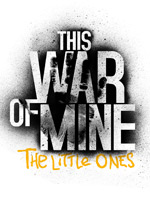 Alle Infos zu This War of Mine: The Little Ones (PlayStation4)