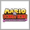 Komplettlösungen zu Mario vs. Donkey Kong: Minis March Again
