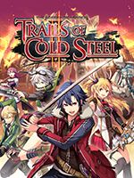 Alle Infos zu The Legend of Heroes: Trails of Cold Steel 2 (PS_Vita)