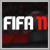 Komplettlösungen zu FIFA 11