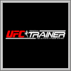 Erfolge zu UFC Personal Trainer - The Ultimate Fitness System