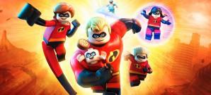 Mit Pixars Superhelden auf Abenteuerreise