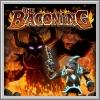 Komplettlösungen zu The Baconing