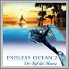 Komplettlösungen zu Endless Ocean 2: Der Ruf des Meeres