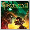 Erfolge zu Divinity 2: The Dragon Knight Saga