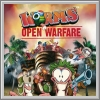 Komplettlösungen zu Worms: Open Warfare