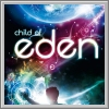 Komplettl�sungen zu Child of Eden