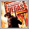 Komplettl�sungen zu Rainbow Six: Vegas