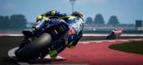 """Moto GP 18: Milestone gibt einen Überblick über den """"Reboot"""" des Motorrad-Rennspiels"""