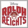 Komplettl�sungen zu Ralph reichts