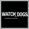 Watch Dogs für Allgemein