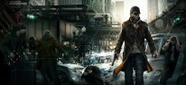 Watch_Dogs: Digitales Buch im Watch_Dogs-Universum