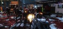 """Killing Floor 2: Kostenloser Zusatzinhalt """"Tropical Bash"""" verfügbar"""