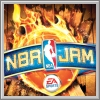Komplettlösungen zu NBA Jam