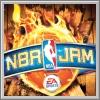 Erfolge zu NBA Jam