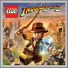 Komplettlösungen zu Lego Indiana Jones 2: Die neuen Abenteuer
