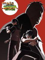 Alle Infos zu Naruto Shippuden: Ultimate Ninja Storm Revolution (360)
